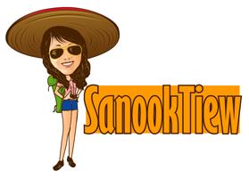 SanookTiew ! สนุกเที่ยว